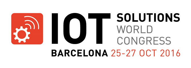 iot-solutions-world-congress